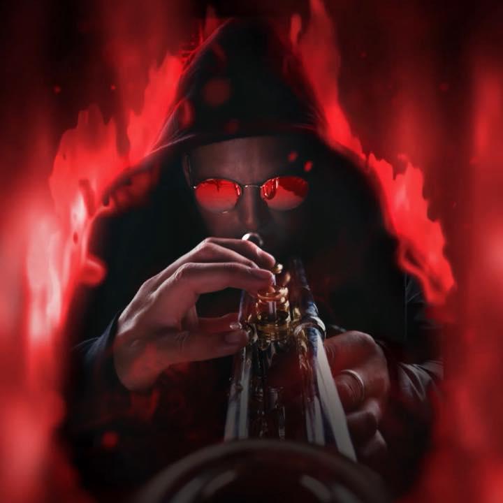 Billets Timmy Trumpet (Olympia - Paris)