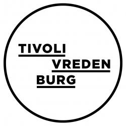 TivoliVredenburg Tickets