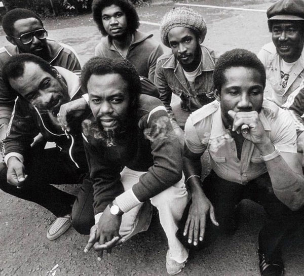 Billets Toots And The Maytals (O2 Ritz Manchester - Manchester)