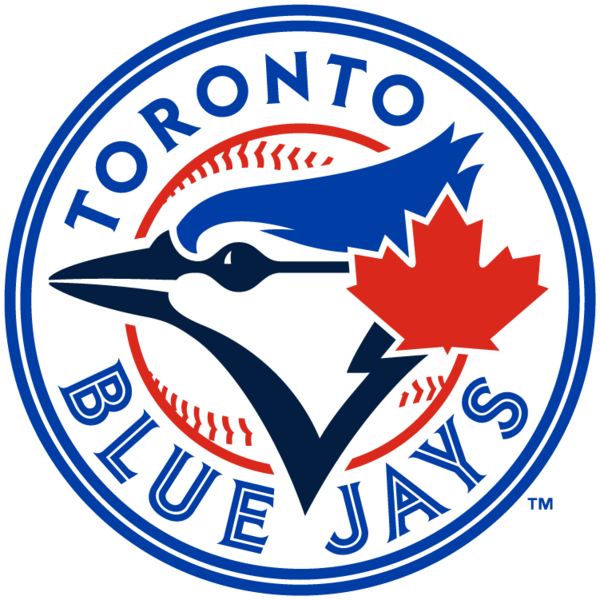 Billets Toronto Blue Jays
