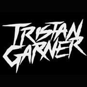 Tristan Garner Tickets