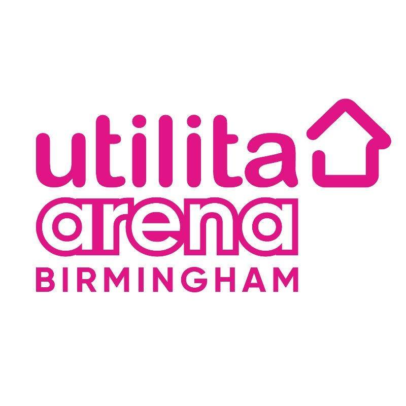 Billets Queen - Adam Lambert - The Rhapsody Tour 2022 (Utilita Arena Birmingham - Birmingham)