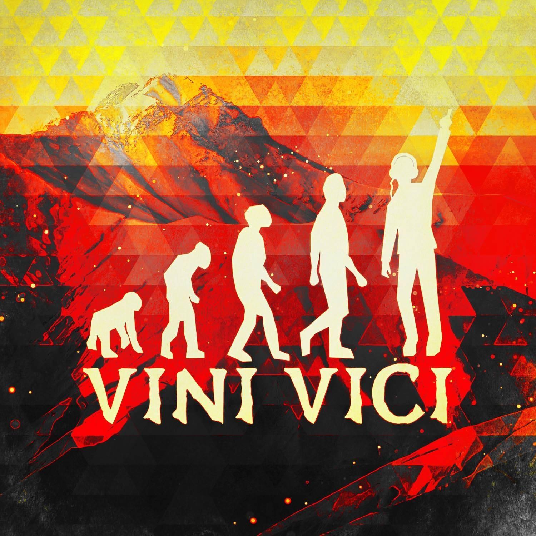 Vini Vici Tickets