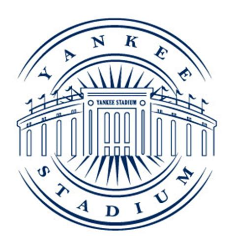 Billets New York Yankees vs Seattle Mariners (Yankee Stadium - Bronx)