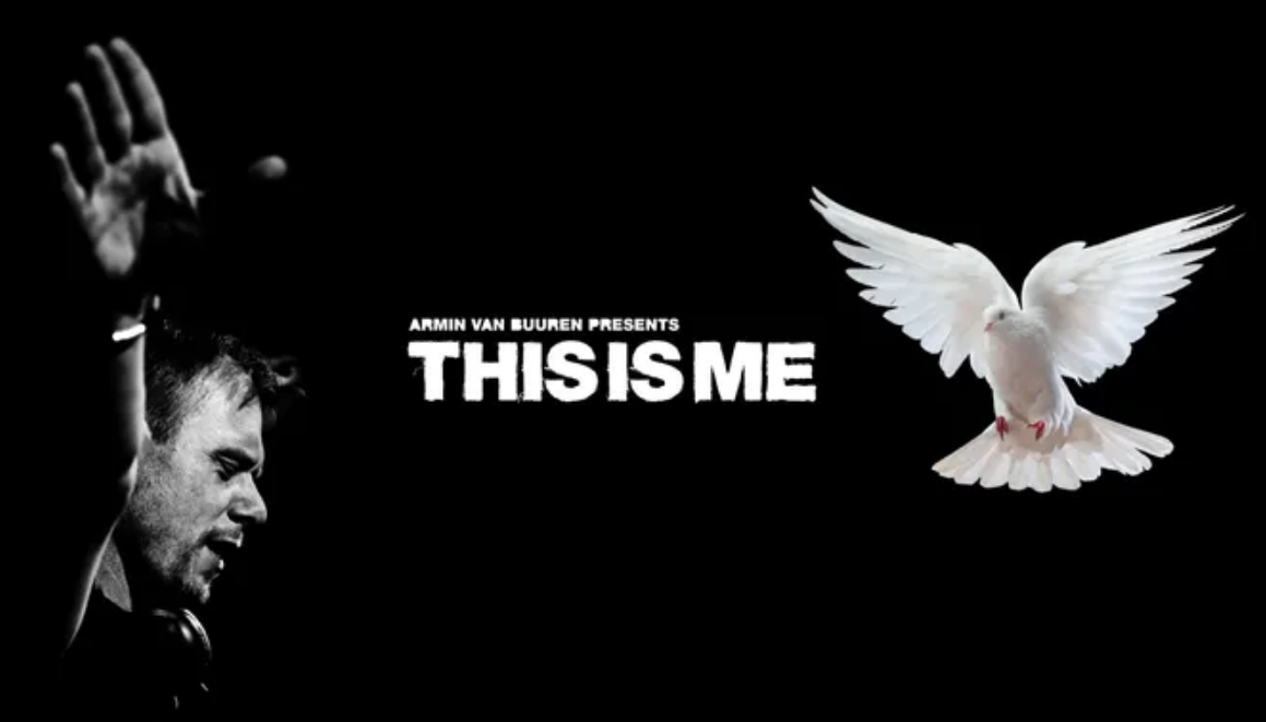 Billets Armin Van Buuren | This Is Me (Ziggo Dome - Amsterdam)