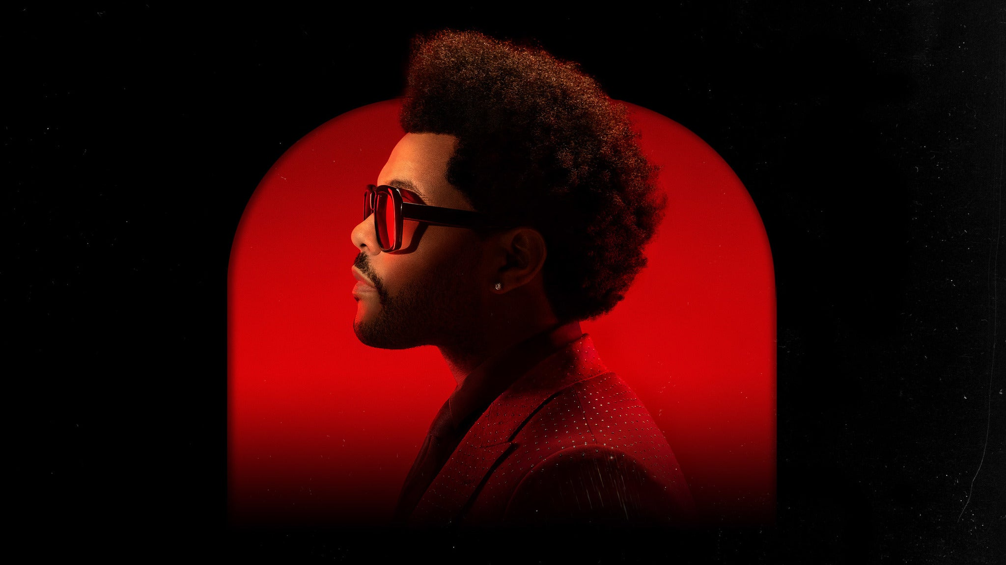 Billets The Weeknd (Accor Arena - Paris)