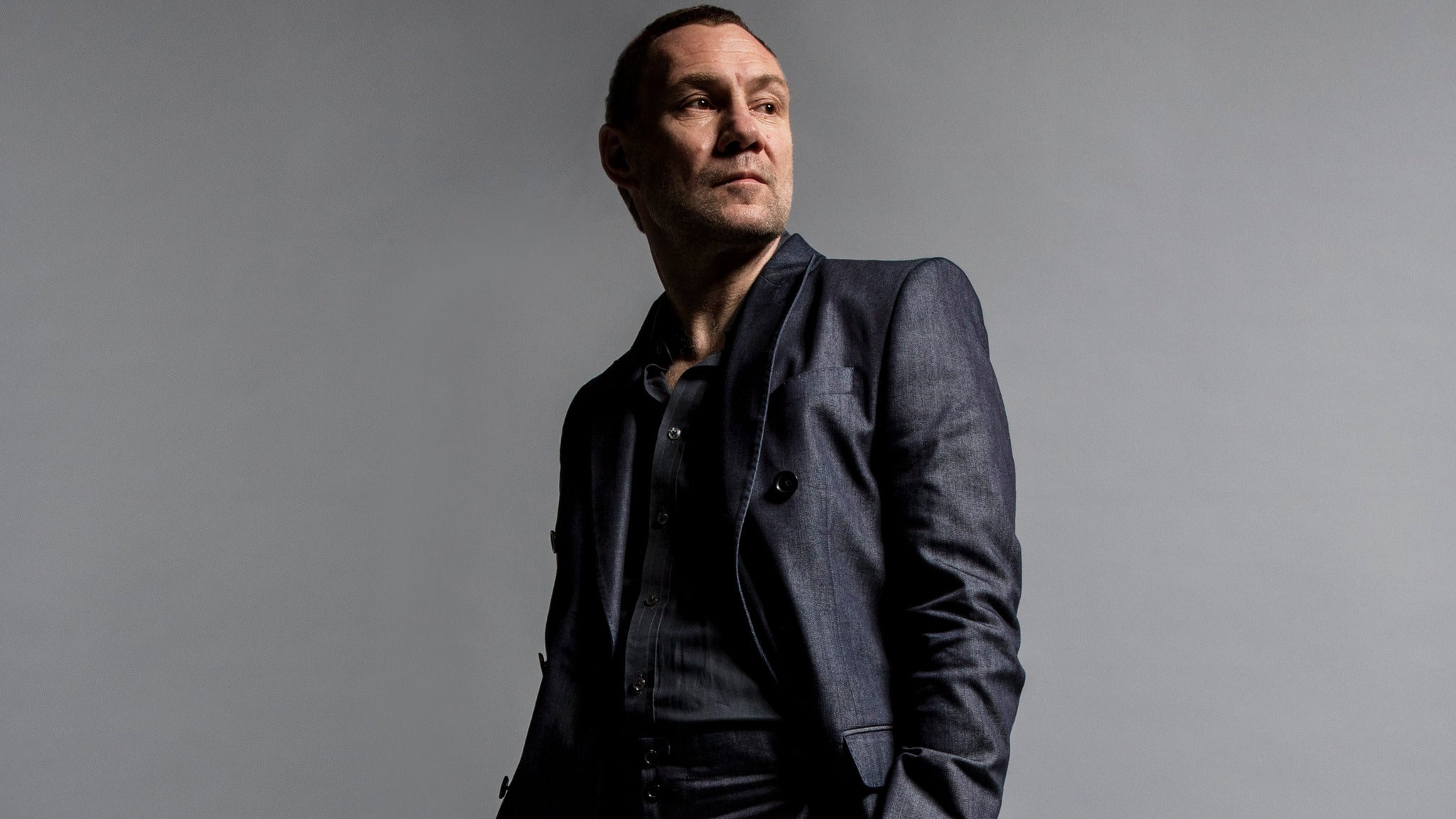 Billets David Gray (3Arena Dublin - Dublin)