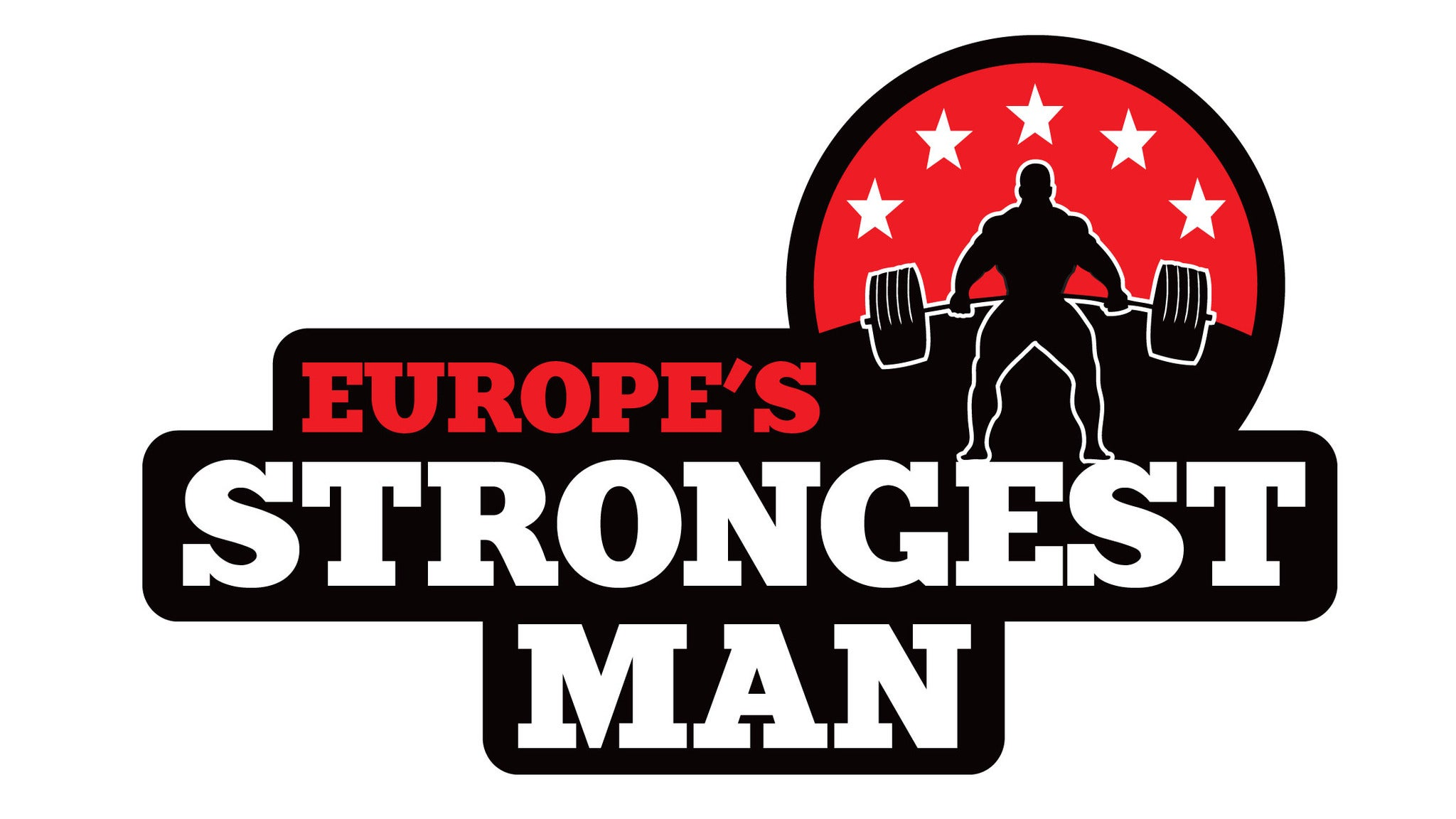 Billets Giants Live: Europe's Strongest Man 2020 (First Direct Arena - Leeds)