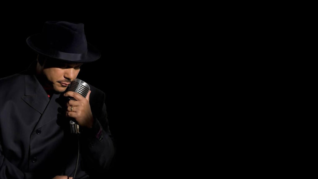 Billets Howard Hewett (Jazz Cafe - Londres)