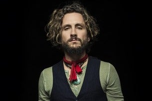Billets John Butler (Le Trianon - Paris)