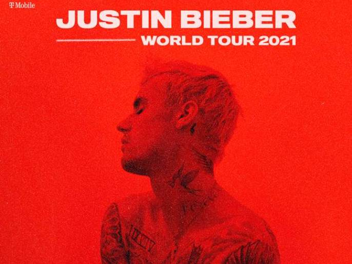 Billets Justin Bieber (Madison Square Garden - Manhattan)