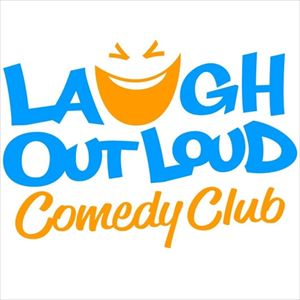 Billets Laugh Out Loud Comedy Club (First Direct Arena - Leeds)
