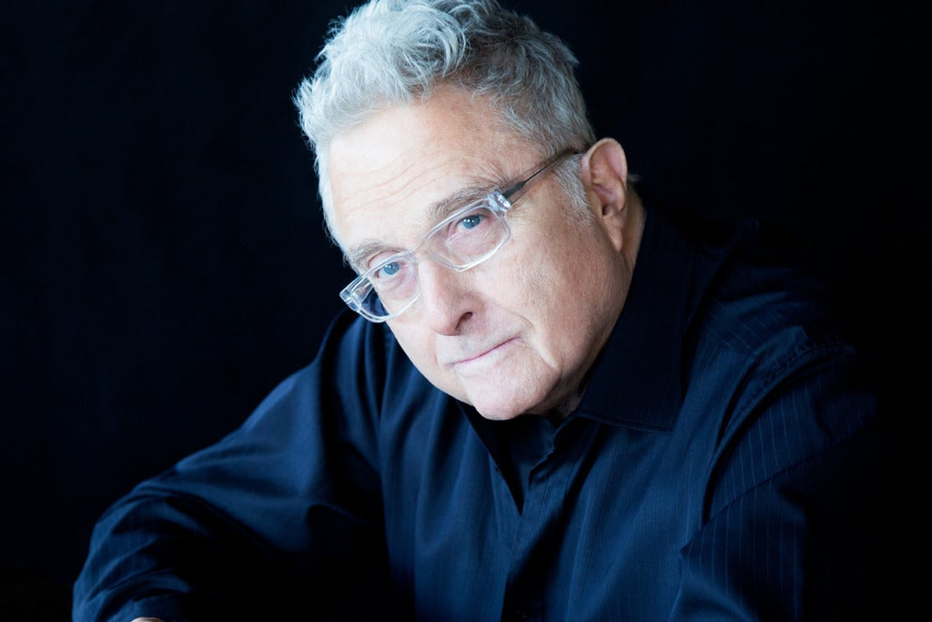 Billets Randy Newman (La Cigale - Paris)
