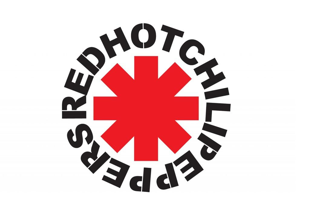 Billets Red Hot Chili Peppers 2022 World Tour (Soldier Field - Chicago)