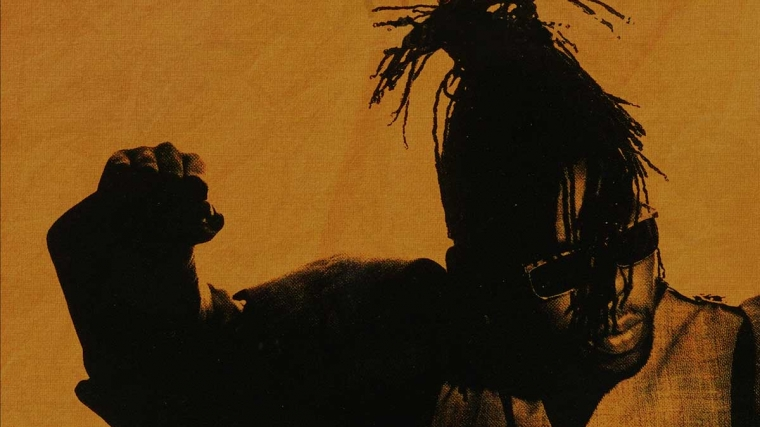 Soul II Soul - Club Classics at Manchester Academy 1 Tickets