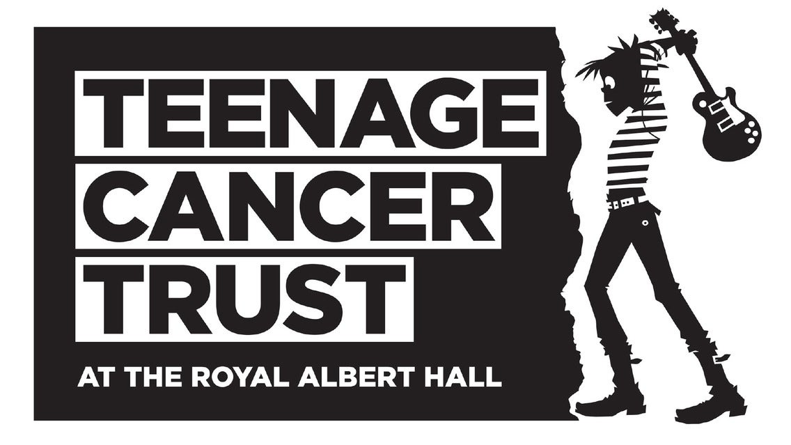 Teenage Cancer Trust - Nile Rodgers - Chic - Dishy Tangent at Royal Albert Hall Tickets