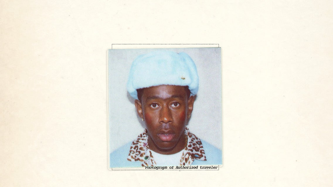 Billets Tyler, The Creator - Call Me If You Get Lost  (Madison Square Garden - Manhattan)