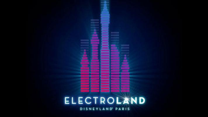Electroland Tickets