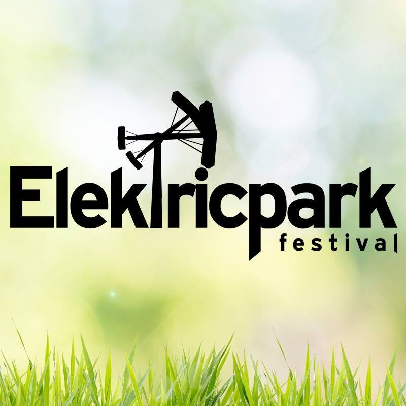 Elektric Park Festival 2021 Tickets
