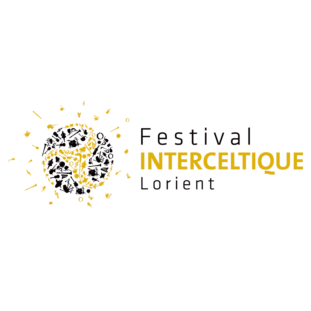 Billets Festival Interceltique de Lorient