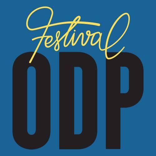 Festival ODP Talence 2021 Tickets