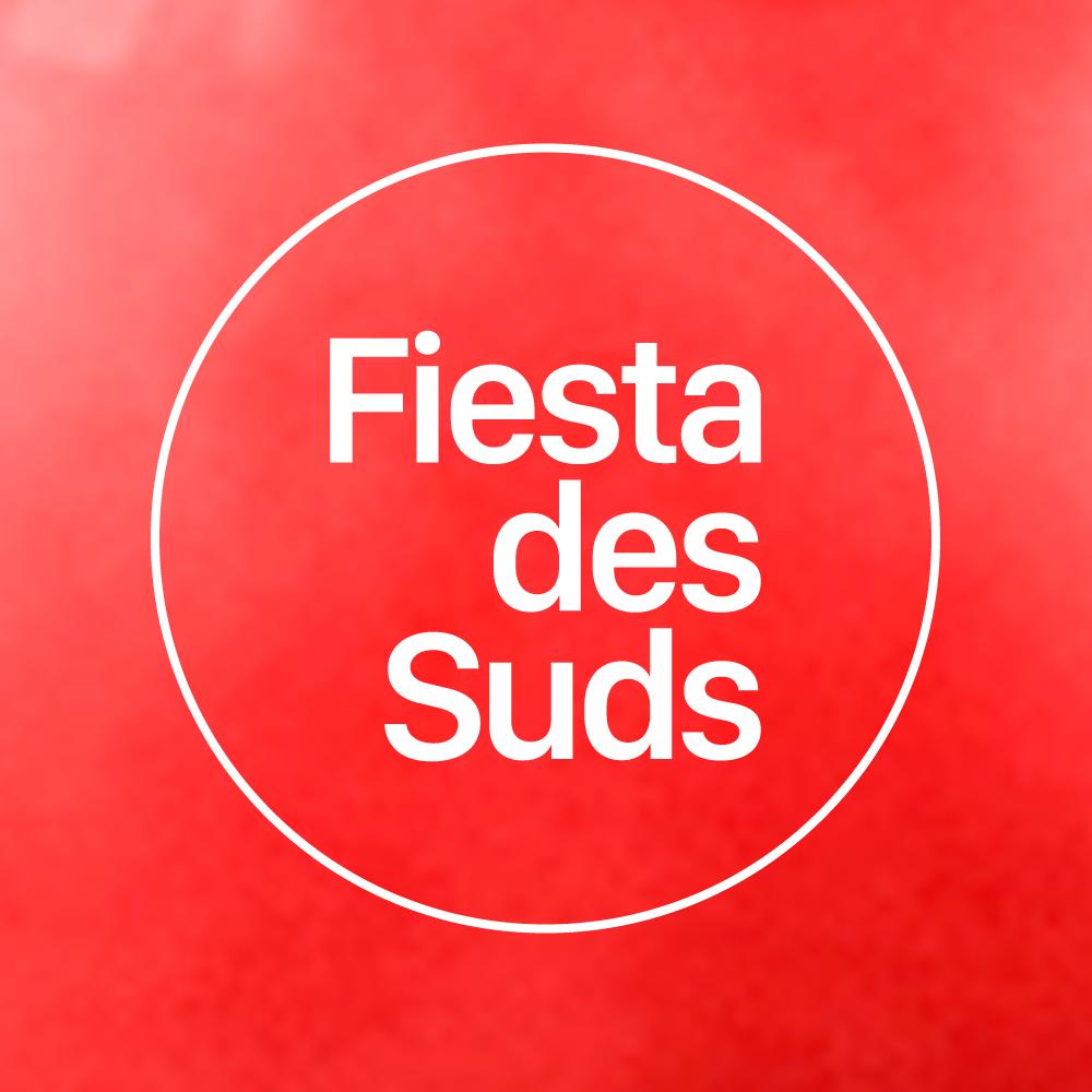 Fiesta des Suds 2021 Tickets