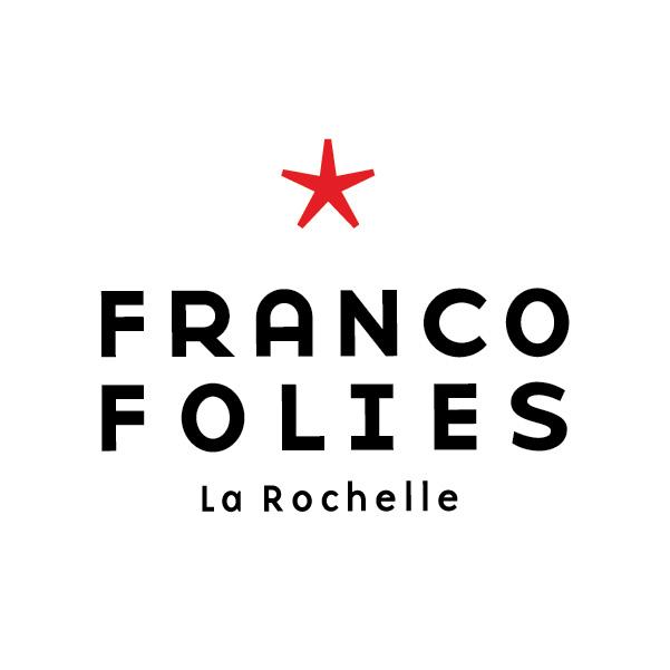 Francofolies de La Rochelle 2020 Tickets