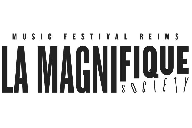 La Magnifique Society Tickets