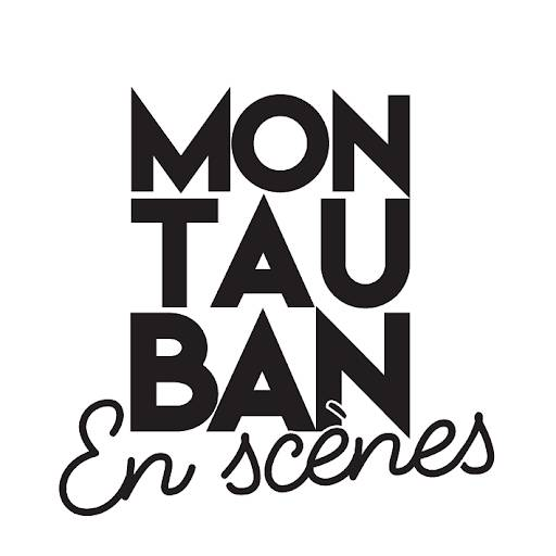 Montauban en Scenes Tickets
