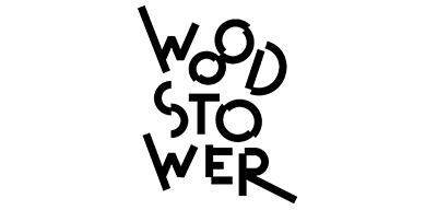 Woodstower 2020 Tickets