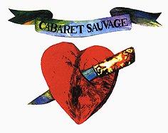 Cabaret Sauvage Tickets