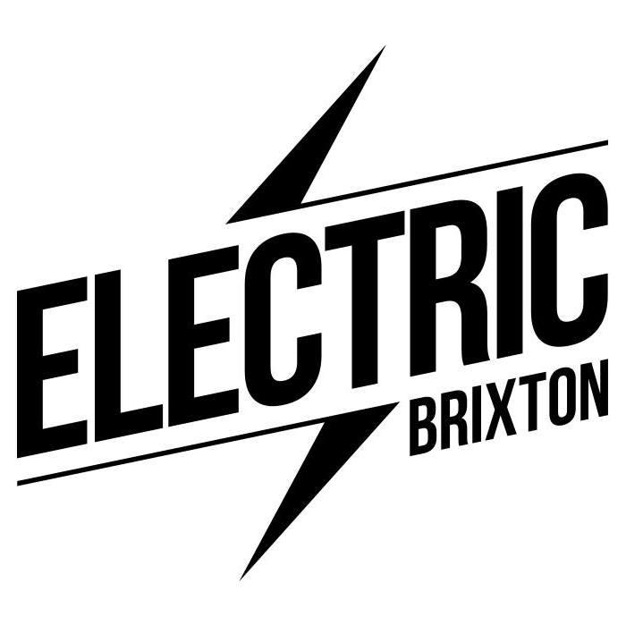 Electric Brixton Tickets