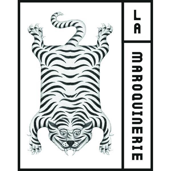 La Maroquinerie Tickets