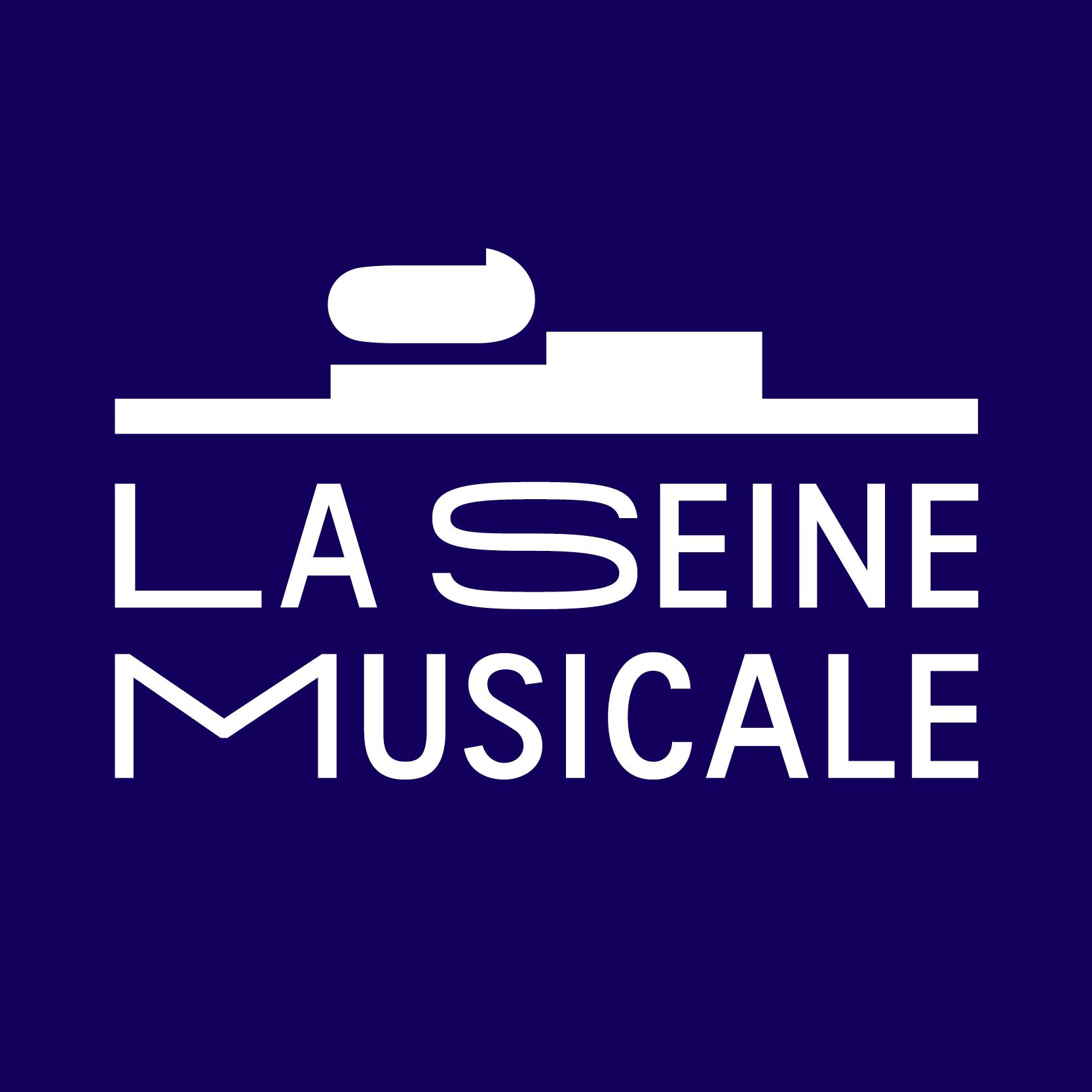 La Seine Musicale Tickets