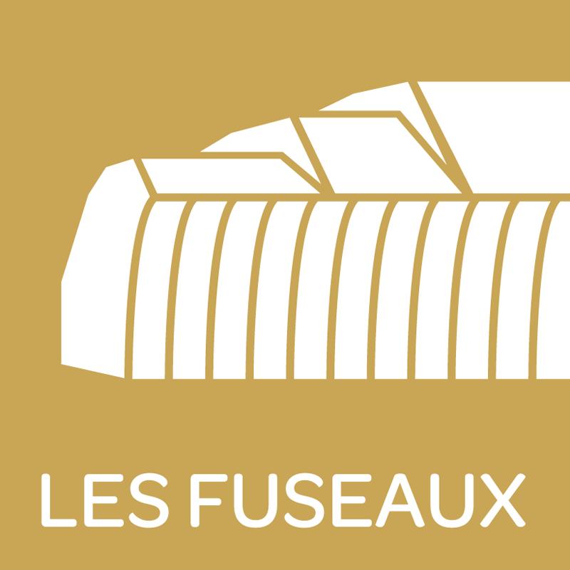 Billets Abborn Generation Abba (Les Fuseaux - Saint-Dizier)