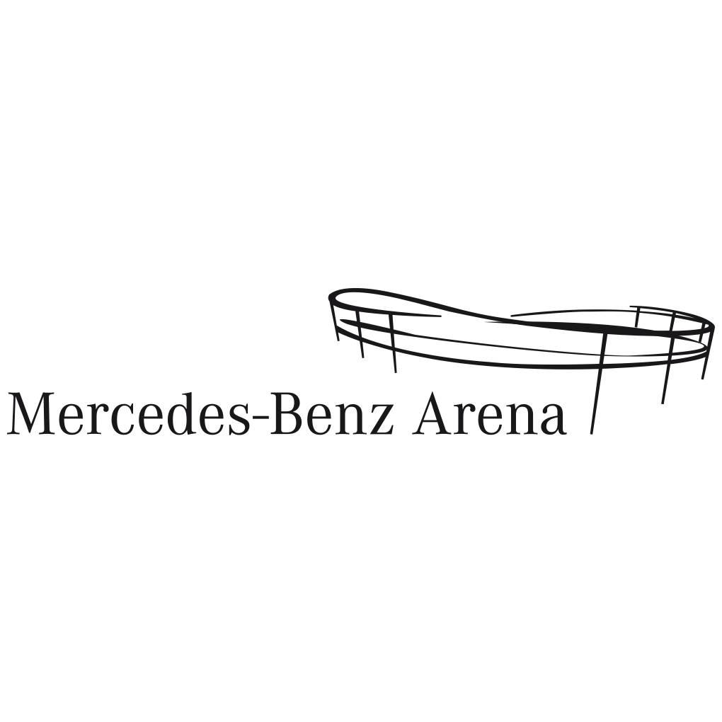 Billets Die Fantastischen Vier - Gentleman And Thomilla (Mercedes-Benz Arena Stuttgart - Stuttgart)