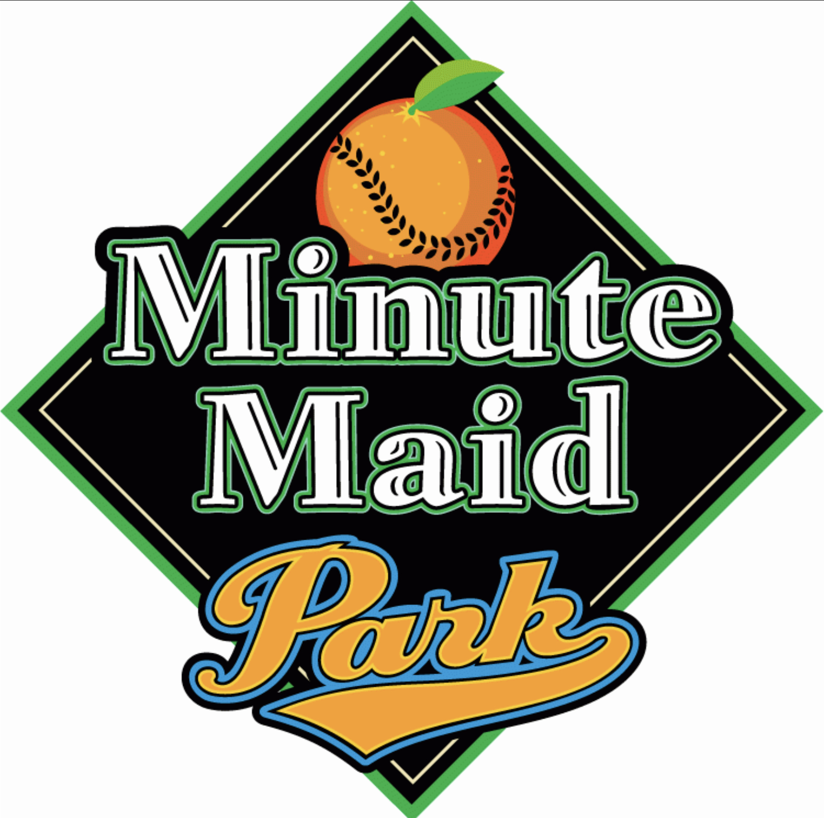 Billets Houston Astros vs Oakland Athletics (Minute Maid Park - Houston)