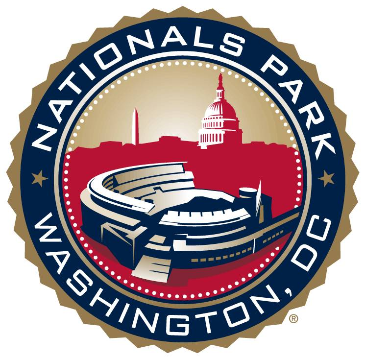 Billets Washington Nationals vs Milwaukee Brewers (Nationals Park - Washington)