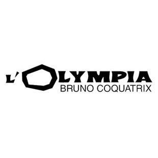 Olympia Tickets