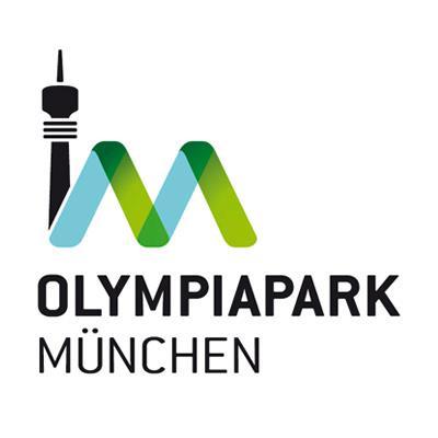 Olympiahalle Munchen Tickets