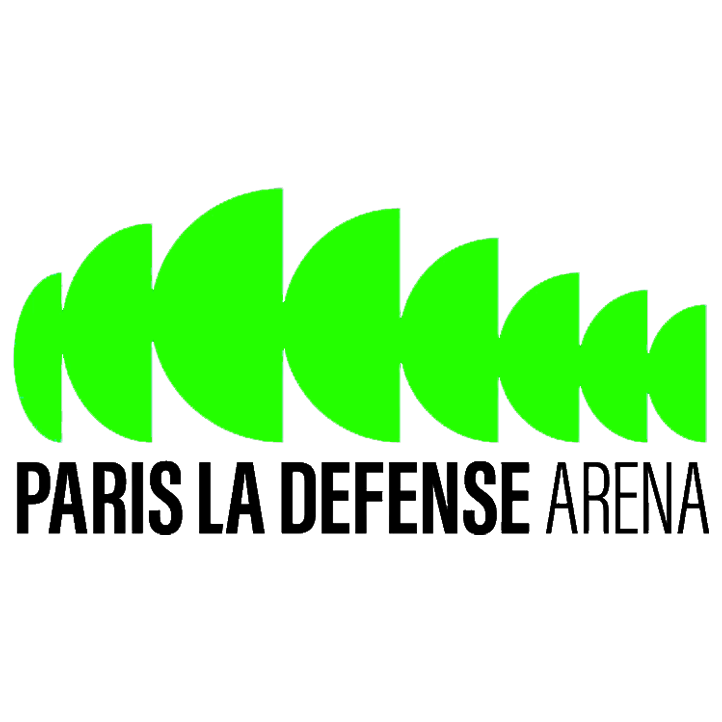 Paris La Defense Arena