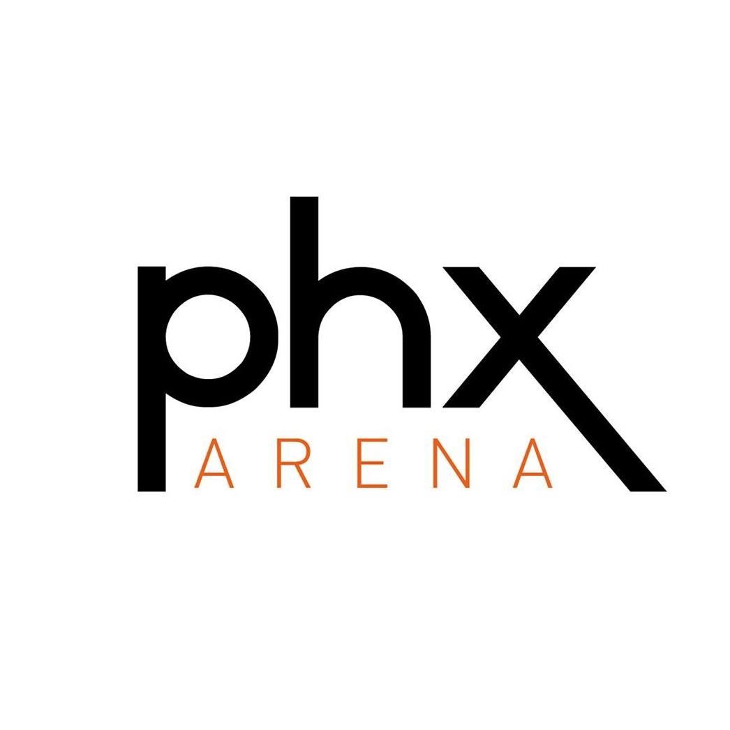 PHX Arena Tickets