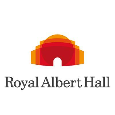 Sparks 2020 at Royal Albert Hall Tickets