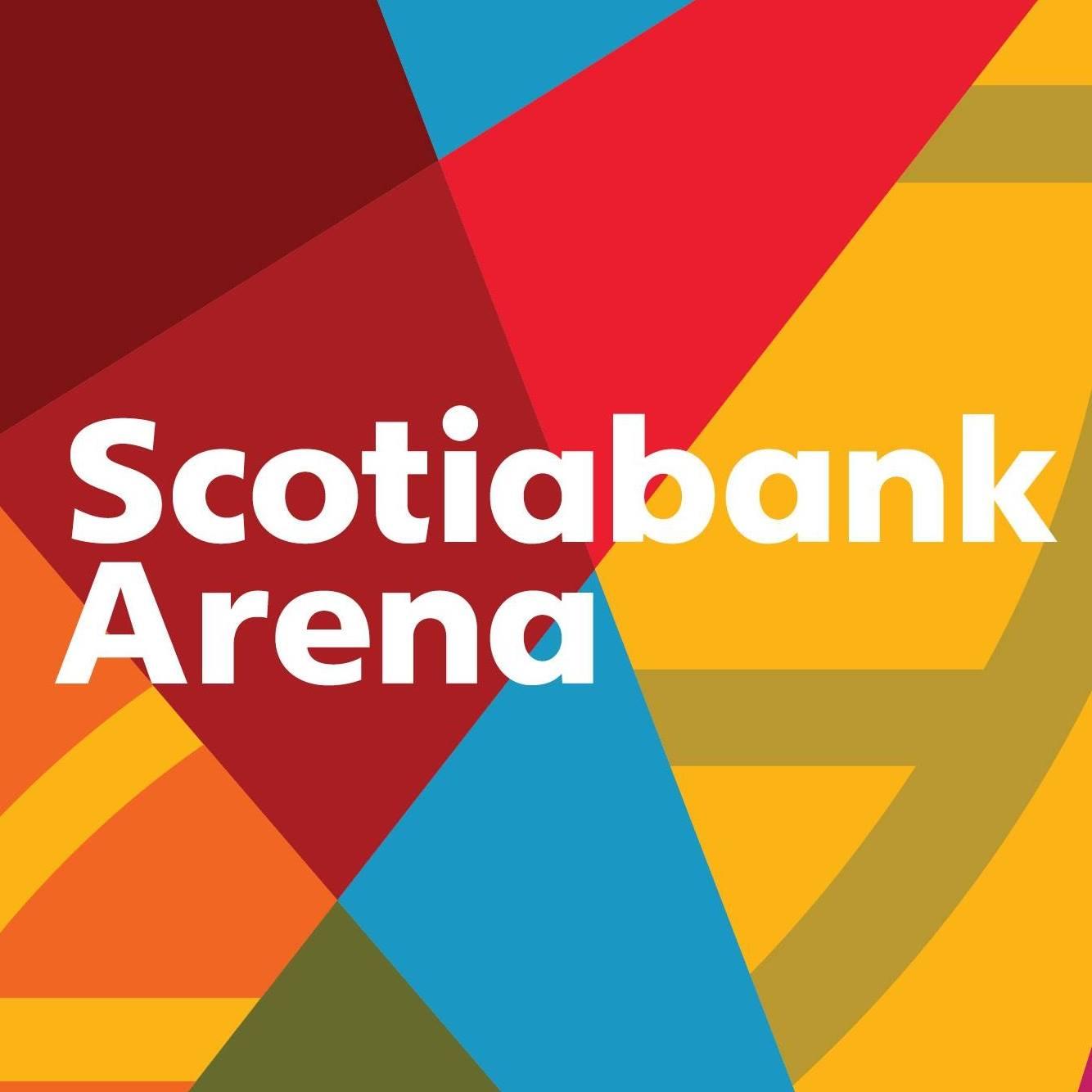 Billets Eric Church - The Gather Again Tour (Scotiabank Arena - Toronto)