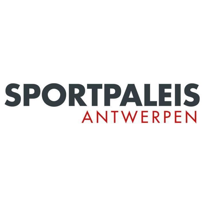 Sportpaleis Antwerpen Tickets