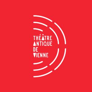 Theatre Antique Vienne Tickets