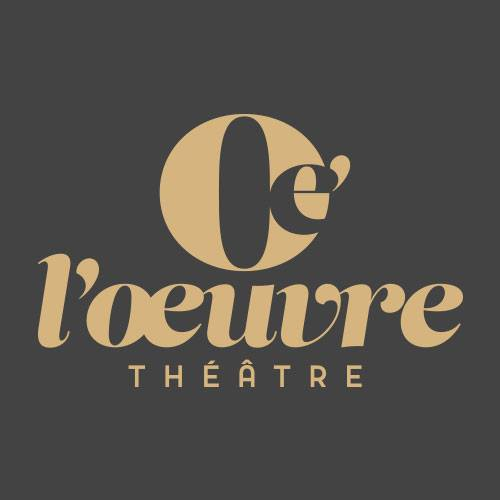Theatre de l'Oeuvre Tickets