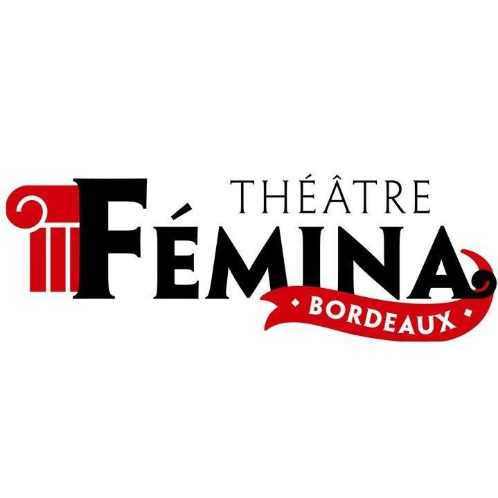 Festival International Vive La Magie at Theatre Femina Tickets