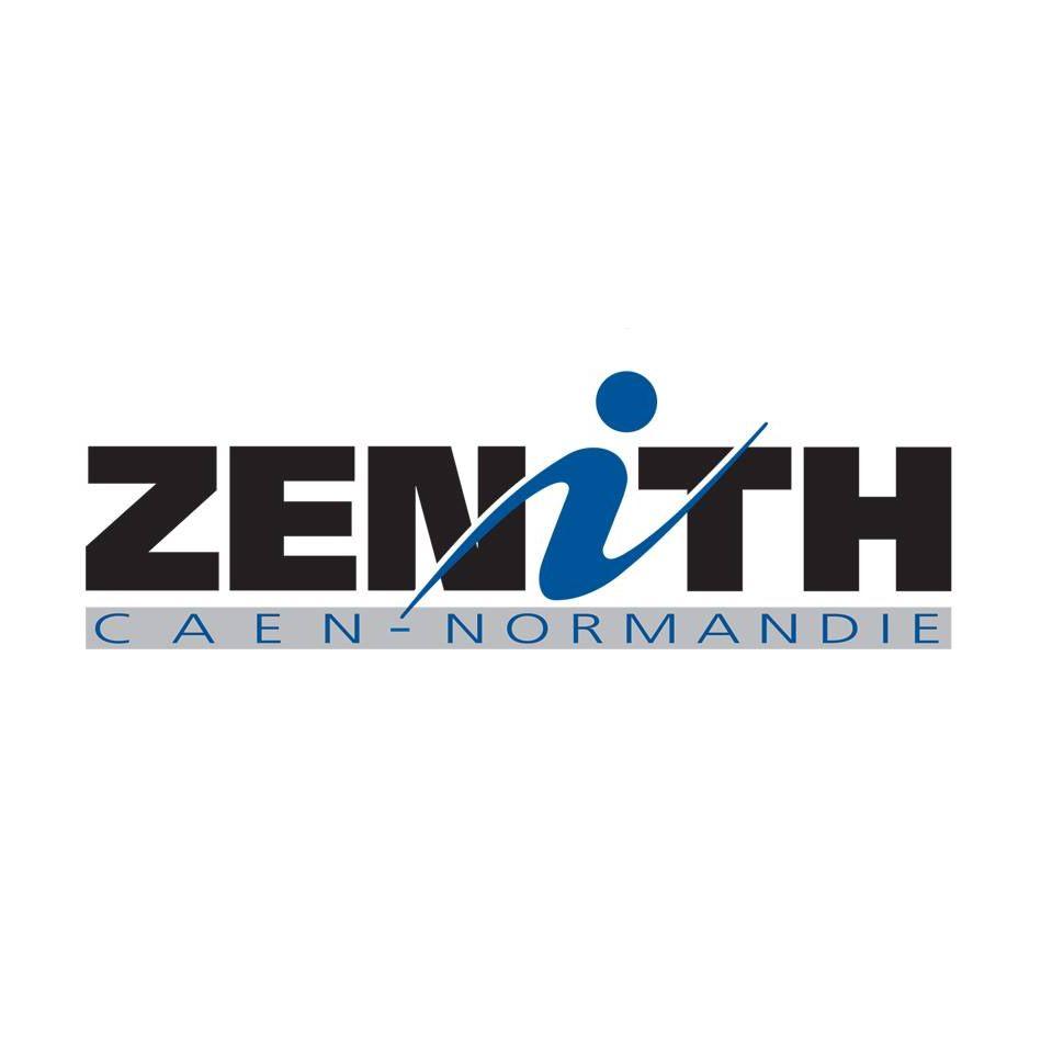Billets Disney en concert (Zenith Caen - Caen)
